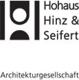 Hohaus Hinz & Seifert GmbH - Architekturgesellschaft