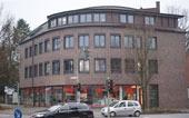 2007-2004-156_Stadtbahnstrasse_00